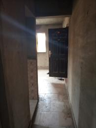 Mini flat Flat / Apartment for shortlet Off apata axis Onipanu Shomolu Lagos
