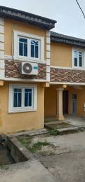 1 bedroom mini flat  Blocks of Flats House for sale Abule-Oja Yaba Lagos