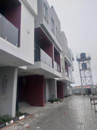 House for rent Atunrase Medina Gbagada Lagos
