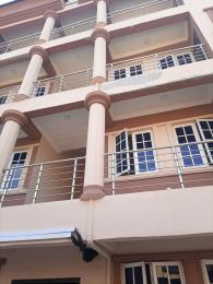 2 bedroom Flat / Apartment for rent Off ozone  Sabo Yaba Lagos