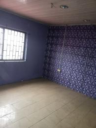 1 bedroom mini flat  Self Contain Flat / Apartment for rent Off Medina/atunrase Estate Link, Gbagada Phase 2 Gbagada Lagos