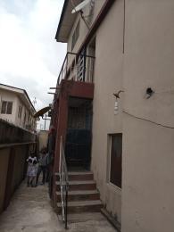 1 bedroom mini flat  Flat / Apartment for rent @ilaje  Bariga Shomolu Lagos