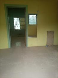 1 bedroom mini flat  Flat / Apartment for rent Fola Agoro Yaba Lagos