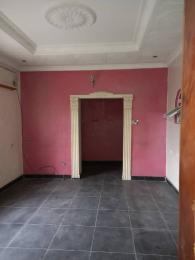 Mini flat Flat / Apartment for rent Moore road Onike Yaba Lagos