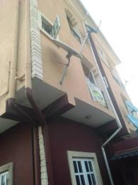 1 bedroom mini flat  Mini flat Flat / Apartment for rent Zamba Lawanson Surulere Lagos
