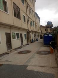 Mini flat Flat / Apartment for rent ... Oworonshoki Gbagada Lagos