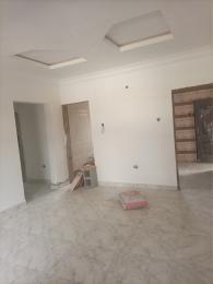 Flat / Apartment for rent Close to waec office Jibowu Yaba Lagos