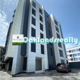 Office Space for sale Ligali Ayorinde Victoria Island Lagos