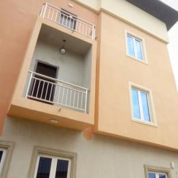 Self Contain Flat / Apartment for rent Shomolu Lagos