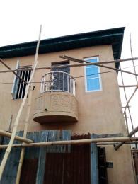 1 bedroom mini flat  Self Contain Flat / Apartment for rent ... Mushin Mushin Lagos