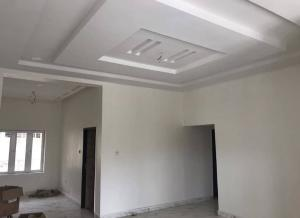 Self Contain Flat / Apartment for rent Zone 4 Wuse 1 Abuja