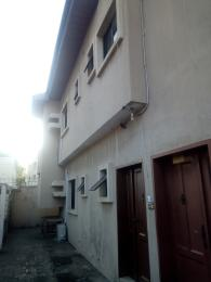 3 bedroom Flat / Apartment for rent Chris Alli Abacha Estate Ikoyi Lagos