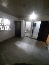 1 bedroom mini flat  Self Contain Flat / Apartment for rent Maitama Abuja