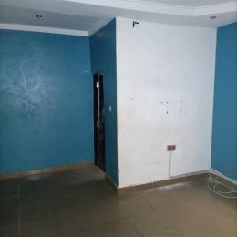 1 bedroom mini flat  Self Contain Flat / Apartment for rent Ressetlement zone c Apo Abuja