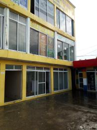 Shop Commercial Property for rent Around Safeway Hospital in Sangotedo in Ajah axis Lekki.  Sangotedo Ajah Lagos