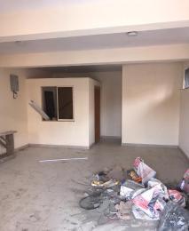 Warehouse Commercial Property for rent Shomolu Shomolu Lagos