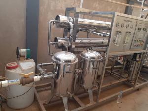 Factory Commercial Property for sale Meran Iyana Ipaja Ipaja Lagos