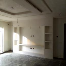 2 bedroom Mini flat Flat / Apartment for rent Rockvale manor estate Apo Abuja