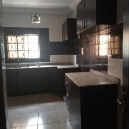 2 bedroom Mini flat Flat / Apartment for rent Basic estate Lokogoma Abuja