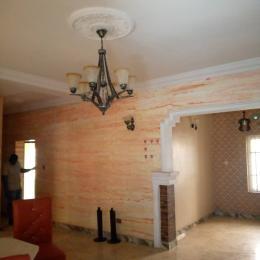 3 bedroom Flat / Apartment for rent Salvation Estate Owode Langbasa Road. Ajah Lagos