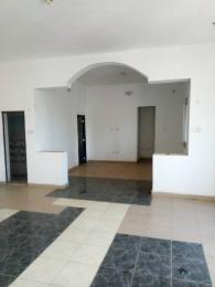 2 bedroom Mini flat Flat / Apartment for rent In an estate behind games village  Garki 1 Abuja