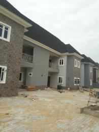 4 bedroom Flat / Apartment for rent Okpanam road Asaba Delta