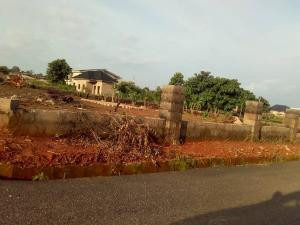 Residential Land Land for sale Citadel WTC Estate Enugu Enugu
