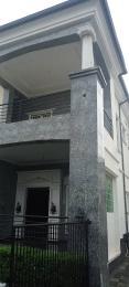 2 bedroom Flat / Apartment for rent Lagos Business School Off Lekki-Epe Expressway Ajah Lagos