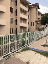 Blocks of Flats House for sale Musa Hassan Kastina Street Asokoro Abuja