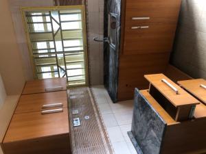 1 bedroom Mini flat for rent Tope Canaan Estate Ajah Lagos