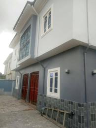 1 bedroom mini flat  Mini flat Flat / Apartment for rent Ozuoba by Cornerstone Obia-Akpor Port Harcourt Rivers