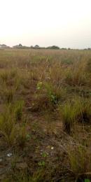 Commercial Property for sale Abak Road Uyo Akwa Ibom State Uyo Akwa Ibom