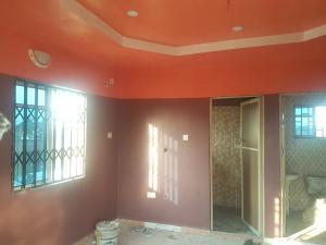 1 bedroom mini flat  Blocks of Flats House for rent Woji axis  Port-harcourt/Aba Expressway Port Harcourt Rivers