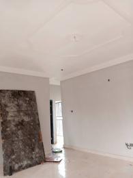 1 bedroom mini flat  Self Contain Flat / Apartment for rent close to gbalajam, woji Obia-Akpor Port Harcourt Rivers