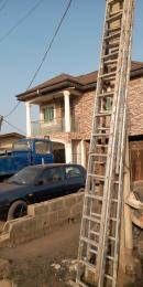 6 bedroom Detached Duplex House for sale Igando Igando Ikotun/Igando Lagos