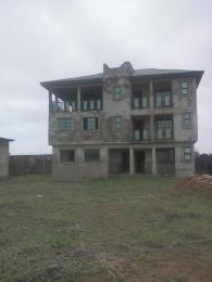 6 bedroom Warehouse Commercial Property for sale Lusada opp Lora international school in Agbara industrial estate Along Agbara/Atan Road, Imutun Ayanre Igbese Ado-Ode, Ota LGA, Ogun State Agbara Agbara-Igbesa Ogun