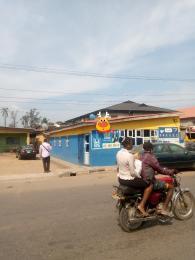 Commercial Property for rent Egbeda Egbeda Alimosho Lagos