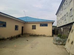 1 bedroom mini flat  Warehouse Commercial Property for sale awoyaya, close to lekki epe expressway Ibeju-Lekki Lagos