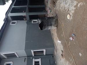1 bedroom mini flat  Mini flat Flat / Apartment for rent Off Ikorodu Road  Obanikoro Shomolu Lagos