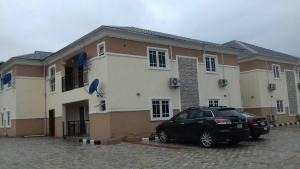 2 bedroom Commercial Property for sale 12 Woji Rd Port Harcourt Obio-Akpor Rivers