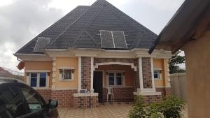 2 bedroom Detached Bungalow House for sale Located Of Nekede Road, Owerri Owerri Imo