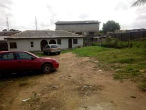 Flat / Apartment for sale Ilamoshe Estate Oke-Afa Isolo Lagos