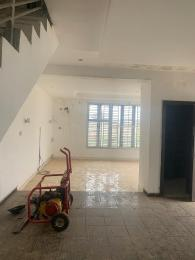 3 bedroom Terraced Duplex House for sale Perc estate Lokogoma Abuja