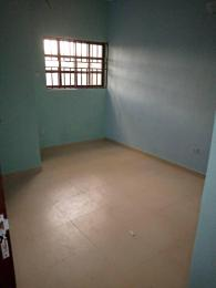 3 bedroom Shared Apartment Flat / Apartment for rent Abolaji Ifako-ogba Ogba Lagos