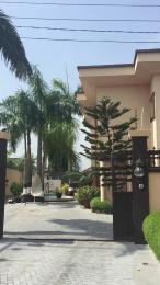 4 bedroom Semi Detached Duplex for sale Ladipo Latinwo Street Off Fatai Arobieke Lekki Phase 1 Lekki Lagos