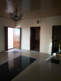 4 bedroom Detached Duplex House for shortlet Igboefun 1st street Igbo-efon Lekki Lagos