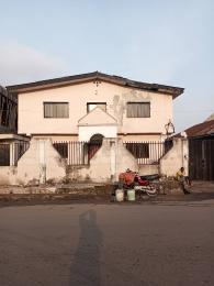3 bedroom Blocks of Flats for sale Off Herbert Macaulay Way Alagomeji Yaba Lagos
