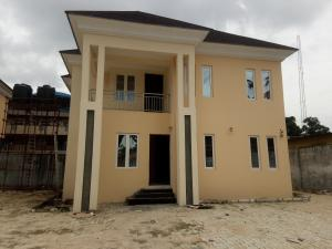4 bedroom Detached Duplex House for rent Ikeja GRA, Ikeja Ikeja GRA Ikeja Lagos