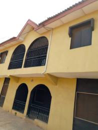 3 bedroom Flat / Apartment for rent Ashipa  Ayobo Ipaja Lagos