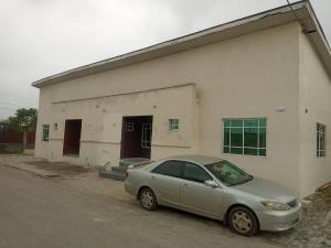 4 bedroom Semi Detached Bungalow House for sale Meridian Park Estate, Lekki Awoyaya Ajah Lagos